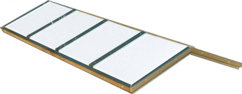 ridgemount skylight